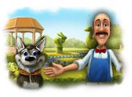 Free Gardenscapes: Mansion Makeover Collector's Edition Games Downloads