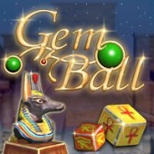 Free Gem Ball Games Downloads