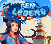Free Gem Legend Game
