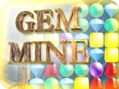 Free Gem Mine Game