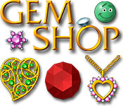Free Gem Shop Game