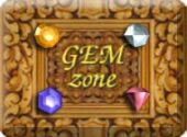 Free Gem Zone Game