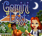 Free Gemini Lost Games Downloads