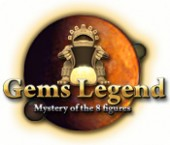 Free Gems Legend Game