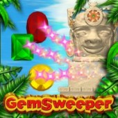 Free Gemsweeper Game