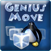 Free Genius Move Game