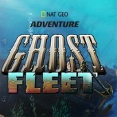 Free Ghost Fleet Game