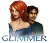 Free Glimmer Game