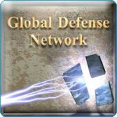 Free Global Defense Network Game