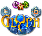 Free Glyph Games Downloads