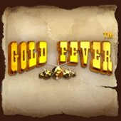 Free Gold Fever Game