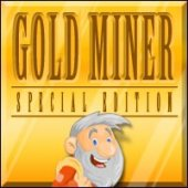 Free Gold Miner: Special Edition Game
