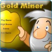 Free Gold Miner Games Downloads