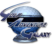 Free Golf Adventure Galaxy Game