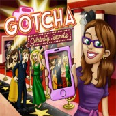 Free Gotcha: Celebrity Secrets Game