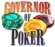 Governor of Poker Online Game