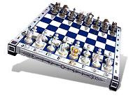 Free Grand Master Chess Online Game