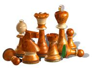 Free Grand Master Chess Tournament Game