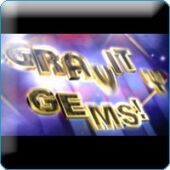 Free Gravity Gems Game