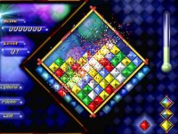 Gravity Gems Game screenshot 3