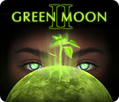 Free Green Moon 2 Game