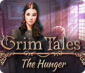 Free Grim Tales: The Hunger Game