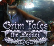 Free Grim Tales: The Legacy Game