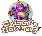 Free Grimm's Hatchery Game