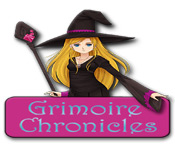 Free Grimoire Chronicles Game