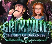 Free Grimville: The Gift of Darkness Game