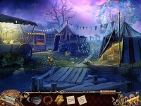 Guardians of Beyond: Witchville Collector's Edition Game screenshot 1