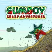Free Gumboy Crazy Adventures Game