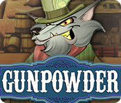 Free Gunpowder Game