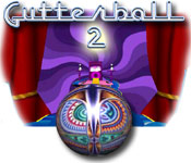 Free Gutterball 2 Game