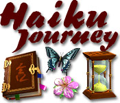 Free Haiku Journey Game