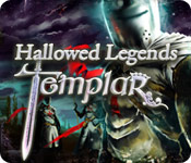 Free Hallowed Legends: Templar Game