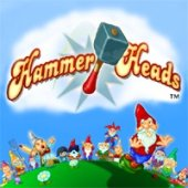 Free Hammer Heads Deluxe Game