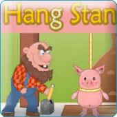 Free Hang Stan Trivia Games Downloads
