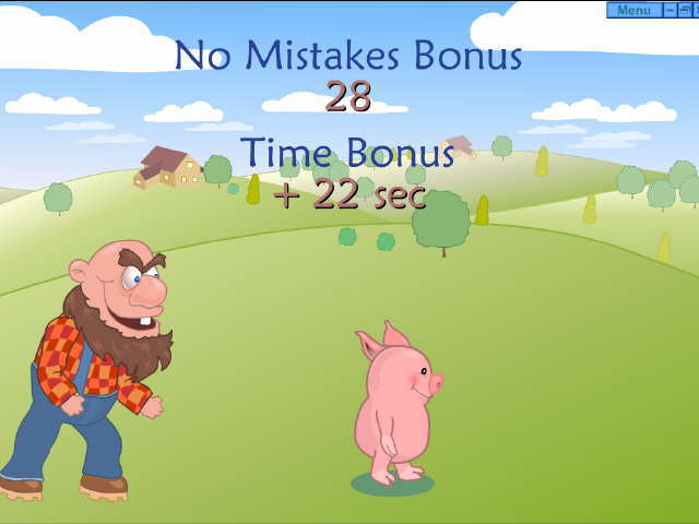 Hang Stan Trivia Game screenshot 2