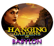 Free Hanging Gardens of Babylon Game