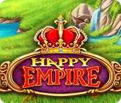 Free Happy Empire Game