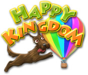 Free Happy Kingdom Game