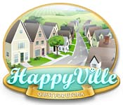 Free Happyville: Quest for Utopia Games Downloads