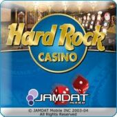 Free Hard Rock Casino Game