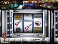 Hard Rock Casino Game screenshot 1