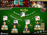 Hard Rock Casino Game screenshot 2