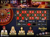 Hard Rock Casino Game screenshot 3