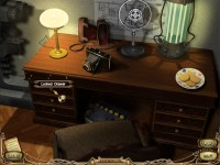 Haunted Hotel: Lonely Dream Games Download screenshot 3