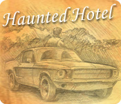 Free Haunted Hotel Games Downloads