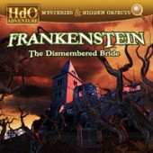 Free HdO Adventure: Frankenstein Game